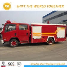 China Professional Supply Fire Fighting Truck Of Foam Water 12m3 ... Brake Air Systemsbendixtruck Trailer Supply Home Page 3d Model Airport Truck Vue Cgtrader Red Cross Medical Editorial Image Of Israeli Outdoor Dog Vinyl Sticker Marietta Office Box Signality Sign Used Prices Continue Strong In May Equipment Remains Warehouse On Wheels Stocking An Ac Abc Youtube Strombecker Co Collecting Keystone Forest Park Georgia Clayton County Restaurant Attorney Bank Dr Jim Beam Decanter 1935 Ford V8 Pickup Clermont