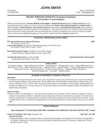 Auto Finance Manager Resume Sample Best Samples Mmventuresco