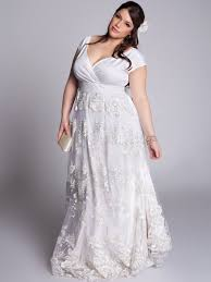 plus size mermaid off the shoulder floor length white lace and