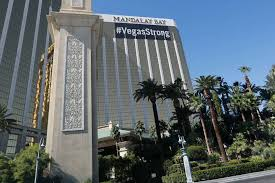 Mandalay Bay Front Desk by Union To Scrutinize Employee Schedule Cuts At Mandalay Bay U2013 Las