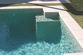 swimming pool no tiles utmebs