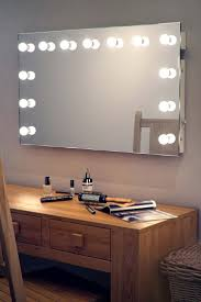 Bath Vanities With Dressing Table by 19 Best Vanity Mirrors With Lights Images On Pinterest Vanity