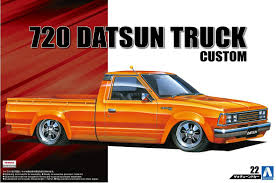 1/24 Scale 720 Datsun Truck Custom '82 (Nissan) By Aoshima Datsun Truck Agr Ratsun Ums Eng Ngd Butor Restorat Parts San Kup Ute Nz Posts Facebook Aoshima 1 24 720 Cal Look Single Cab Short Body Pickup Round 2 Mpc 125 1975 620 The Sprue Lagoon B210 Brake Booster Pretty Car Ford Dealer King Kong 1978 6x6 Deans Hobby Stop Colctable Model Car Truck Motocycle Kits Your Favorite Type Year Of Oldnew School Pickup Questions What Is It Worth Cargurus 520 Oem Original Owners Manual Rare 6672 67 68 69 1970 71 Wikiwand Pickapart Recycled Auto Parts In Stafford And Fredericksburg