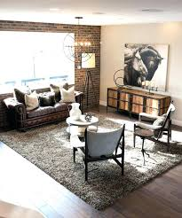 Industrial Decorating Ideas Modern Decor Free Rustic Incredible Best On Fresh How