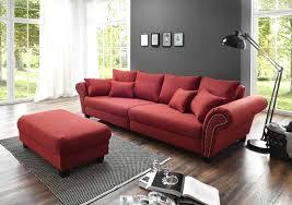 wohnzimmer couchgarnitur gebraucht kaufen nur 3 st bis 70