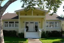 Napa Vacation Rental VRBO 2 BR Napa County House in CA
