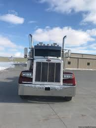 Conventional Trucks In Nebraska For Sale ▷ Used Trucks On Buysellsearch Future Bull Hauler No Doubt Bull Racks Cowboy Cadillacs Lvo Tractors Semi Trucks For Sale Truck N Trailer Magazine Intertional Single Axle Sleepers Freightliner Stock Photos Search Inventory Nebraska Center Images Alamy Warner Truck Centers North Americas Largest Dealer Trucking Inrstate 2007 Columbia Semi Truck Item Da0520 Sold 2012 Custom Rigstrucking Pinterest Tow For In Truckdomeus Roehl Transport Equipment Sales Leasing Roehljobs