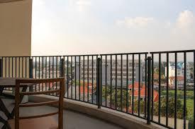 100 Saigon 8 Parkland Apartment For Sale In HCMC Rex Vietnam
