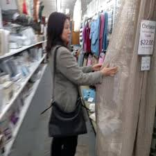 Marburn Curtains Locations Pa marburn curtains shades u0026 blinds 2810 street rd bensalem pa