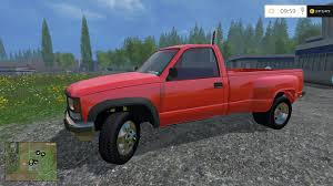 DUALLY » GamesMods.net - FS17, CNC, FS15, ETS 2 Mods Any Dually Guys Set Up For Offroad Dodge Diesel Truck Boldly Styled Custom Dually Truck Honors Workingclass Americans Sweepline Crew Cab Badassery Pinterest Recluse Keg Medias 2015 Chevy Silverado Hd3500 Liftd Trucks W Loveable 2007 Ram Lifted F Road Rare 1951 Bseries Pickup Auto Restorationice 2018 3500 Aosduty The Top 10 Most Expensive In The World Drive 2017 Ford F350 Xlt Single Cab Spied Michigan