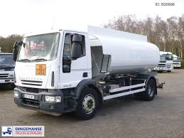Benzovežių Sunkvežimių IVECO Eurocargo ML190EL28 4x2 Fuel Tank 13.7 ... China 2 Axle 35000liters Stainless Steel Fuel Tank Truck Trailer Mercedesbenz Axor 1828 Ak 4x4 Fuel Tank Adr Trucks For Sale White Mercedesbenz Actros On Summer Road Editorial Dofeng 4500 Litre Tanker 5 Tons Oil 22000liter Capacity For Sale Sinotruk Howo 6x4 Benzovei Sunkveimi Daf Cf 85360 8x2 Rhd 25 M3 6 Buy Df Q235 Carbon Semi 2560m3 Why Cant I Find Any European Tanker Truck Scs Software Pro Petroleum Hd Youtube Yellow Stock Illustration Royalty Free Manufacturer 42 Faw Lhd