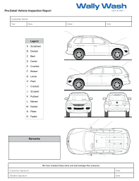 Vehicle Damage Inspection Form Template - Dolap.magnetband.co Spreadsheet Quality Assurance Templates Gidiye Redformapolitica Co Drivers Daily Vehicle Inspection Report Form And Car Maintenance Checklist New Weekly Atss Pretrip American Truck Showrooms 20 Beautiful Free Printable Form Sahilguptame Awesome Template Embellishment Resume Ideas Amazoncom Rough Terrain Lift Annual Vehicle Inspection Pdf Dolapmagnetbandco Daily Truck The Ohio State University Forklift And Powered Industrial