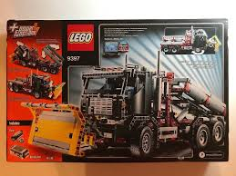 LEGO Technic Logging Truck (9397) | EBay Itructions For 76381 Tow Truck Bricksargzcom Dikkieklijn Lego Mocs Creator Tagged Brickset Set Guide And Database Money Transporter 60142 City Products Sets Legocom Us Its Not Lego Lepin 02047 Service Station Bootleg Building Kerizoltanhu Ideas Product Ideas Rotator 2016 Garbage Itructions 60118 Video Dailymotion Custombricksde Technic Model Custombricks Moc Instruction 2017 City 60137 Mod Itructions Youtube Technicbricks Tbs Techreview 14 9395 Pickup Police Trouble Walmartcom