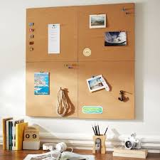 thick cork board tiles ambershop co