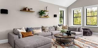 ideen fürs wohnzimmer individuell und bequem möbel as