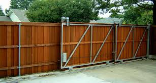 Stylish Sliding Wooden Fence Gate : Sliding Wooden Fence Gate ... Sliding Wood Gate Hdware Tags Metal Sliding Gate Rolling Design Jacopobaglio And Fence Automatic Front Operators For Of And Domestic Gates Ipirations 40 Creative Gate Ideas 2017 Amazing Home Part1 Smart Electric Driveway Collection Installing Exterior Black Wrought Iron With Openers System Integration Contractors Fencing Panels Pedestrian Also
