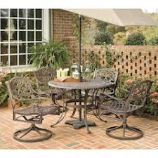 Kohls Patio Umbrella Stand by Patio Dining Sets Furniture Sets Furniture Collections U0026 Sets