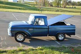 Hot Rod Ford 1966 F100 Truck For Sale Featured Used Cars Trucks And Suvs For Sale Near Fredericksburg Va 1947 Ford Panel Truck Sale Classiccarscom Cc1084861 Davis Auto Sales Certified Master Dealer In Richmond New 2018 Ram 2500 Charlottesville Intertional Van Box Virginia For 378 In Stock Diesel Vancouver Best Resource Car Kerrville Tx Ken Stoepel Pride Preowned 2016 Taurus Sel 4dr Warrenton Z040509a Lifted Va 2001 Ford F250 Sd Super Duty At Carmax Under