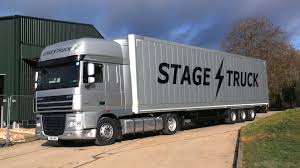 Stagetruck - Transport For Concerts, Shows And Exhibitions Wood Shavings Trucking Companies In Franklin Top Trucking Companies For Women Named Is Swift A Good Company To Work For Best Image Truck Press Room Kkw Inc Alsafatransport Transport And Uae Dpd As One Of The Sunday Times Top 25 Big To We Deliver Gp Belly Dump Driving Jobs Bomhak Oklahoma Home Liquid About Us Woody Bogler What Expect Your First Year A New Driver Youtube Welcome Autocar Trucks