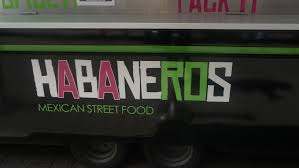 Habaneros Mexican Street Food Van - Birmingham Lloyd Taco Factory Everything You Want To Know Buffalo Eats Truckphoto12 Trucks Best Food Truck In Ny Youtube Lloyds Christmas Ale Swamp Head Brewery Third Location Slated For Wiamsville Taco Truck Owners Get 2500 From Cnbc Reality Series The Boulevard Mall Buffalos Festival Fifth Birthday Features Specials News Truckohh Holy God Eatalocom Bbq Food Menu Ribs Slc Rising