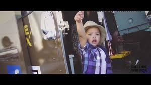 100 Outside The Box Food Truck OUTSIDE The BOX Grand Opening King Crossfit YouTube