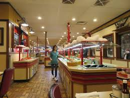 Big Daddy Dave: Truck Stop/Travel Center Dining! Internet Search Results Idleair Page 4 Power Boat Shipping Rates Services Uship Living Our Dream Louisiana Campgrounds Big Daddy Dave Truck Stoptravel Center Ding Mbj_nov10_2017 By Journal Inc Issuu Nss October 2012 Northsidesun Fedex Express Rays Photos Oak Grove Petro Truckstop Stop Semi Fire Youtube