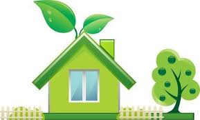 A House Your Home Is Easier Than You It Is Easier Than You Think To Reduce Your Carbon Footprint