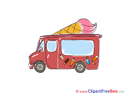 Picture Ice Cream Truck Download Clip Art For Free Ice Cream Truck By Sabinas Graphicriver Clip Art Summer Kids Retro Cute Contemporary Stock Vector More Van Clipart Clipartxtras Icon Free Download Png And Vector Transportation Coloring Pages For Printable Cartoon Ice Cream Truck Royalty Free Image 1184406 Illustration Graphics Rf Drawing At Getdrawingscom Personal Use Buy Iceman And Icecream