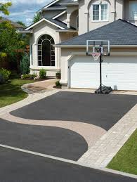 Poured Rubber Flooring Residential by Rubaroc Poured In Place Rubber Safety Surfacing Experts