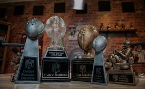 Fantasy Football Trophies Archives - Fantasy Champs Fantasy Football League Champion Trophy Award W Spning Monster Free Eraving Best 25 Football Champion Ideas On Pinterest Trophies Awesome Sports Awards 10 Best Images Ultimate Archives Champs Crazy Time Nears Fantasytrophiescom Where Did You Get Your League Trophy Fantasyfootball Baseball Losers Unique Trophies
