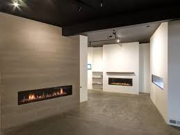 100 Contemporary Ceilings Gas Spaces Mantel For Walls High Design Corner Above