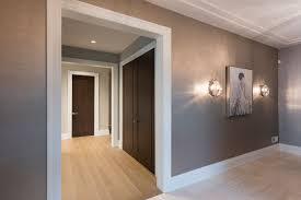 100 Modern Interior MODERN INTERIOR DOORS Wood Veneer Solid Core Contemporary
