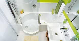 bade und duschspaß im kleinen 2 6 m bad kleines bad