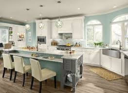 KraftMaid Cabinets Reviews 2017 Buyer s Guide