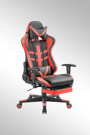 The Best Cheap Gaming Chairs Of 2019 The Best Cheap Gaming Chairs Of 2019 Top 10 In World We Watch Together Symple Stuff Labombard Chair Reviews Wayfair Gaming Chairs Why We Love Gtracing Furmax And More Comfortable Chair Quality Worci 24 Ergonomic Pc Improb Best You Can Buy In The 5 To Game Comfort Tech News Log Expensive Buy Gt Racing Harvey Norman Heavy Duty 2018 Youtube Like Regal Price Offer Many Colors Available How Choose For You Gamer University