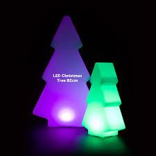 Kmart Christmas Trees Nz by Debonair Led Tree Large Cm Led Tree Small Cm Eeny Meeny To