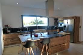cuisine haut de gamme fabricant de cuisines haut de gamme à nimes atelier bois deco