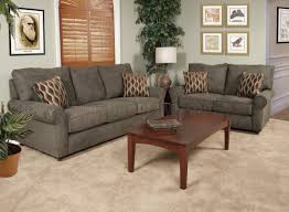 Claremore Antique Sofa And Loveseat by Unforeseen Broyhill Zachary Sofa Reviews Tags Broyhill Sofa