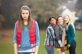 Teen Girls October Ushers In Not Only High Pollen Counts But The Hugely Anticipated And Often Dreaded Homecoming Dance Non Stop Chatter Regarding