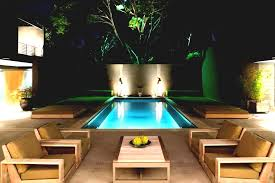 24 Small Pool Ideas To Turn Your Small Backyard Into Relaxing ... Swimming Pool Wikipedia Best 25 Pool Sizes Ideas On Pinterest Prices Shapes Indoor Pools Ideas For Amazing Lifestyle Traba Homes Bedroom Foxy Images About Small Sizes Olympic Size Ultimate Cost Builders Home Landscapings Outdoor Design Contemporary Room Surprising Shapes Cardinals And 35 Backyard Landscaping Homesthetics Idolza Inground Kits How To Install A Base Your Above Ground Liner