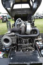 Game Changer: 2,200-HP Common Rail Game Changer 2200hp Common Rail Tesla Plans To Sell Trucks Big Semis Pickups Too Extremetech Drawbar Haulage Wikipedia Plc Of Maine Professional Loggers Home Facebook 2016 Canfield Fair Fpp Big Rigs Semi Truck Pull Youtube Tractor Pulling And Nys Hot Farm Pulling Series Snow Ridge Power Diesel Sled Trucks Magazine Putten 2011 Whispering Giant Finale 4500kg Modified Central Illinois Pullers Pulls