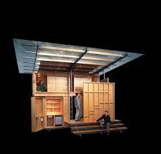 100 Patkau Architects PA_LPM_Photo_031125x1080 Cultural Weekly