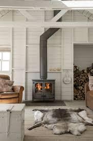 Best 25 Wood stove blower ideas on Pinterest
