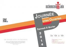 portes ouvertes sciences po journées portes ouvertes à sciences po aix ce samedi 8 février de