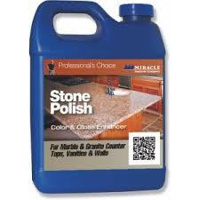 Bona Polish For Laminate Floors by Bona 32 Oz High Gloss Stone Tile And Laminate Floor Polish