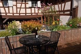 eguisheim chambre d hotes le hameau d eguisheim chambres d hôtes et gîtes eguisheim alsace