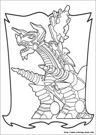 Vibrant Creative Power Ranger Printable Coloring Pages 13 Rangers On