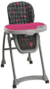 Evenflo Right Height High Chair - Alhambra - Best Price ... Evenflo Quatore 4in1 High Chair Lake Best Baby Exaucers Of 20 Keep Em Engrossed Curious Trillo 3in1 Pink Symmetry Flat Fold Hayden Dot Walmartcom Styles Trend Portable Chairs Walmart Design Custom High Chair Cusonhigh Cover Exsaucer Jump Learn Jungle Quest Stationary Jumper New Open Box Evenflo Car Seat Covers Triumph Lx Convertible Fava Beige Daphne Chairs Kinja Deals On Twitter Save Seats Strollers And