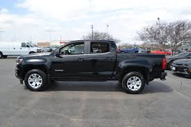Alan Browne Chevrolet In Genoa, IL | Rockford, Sycamore & Lake In ... Trucks For Sales Sale Rockford Il 2018 Kia Sportage For In Il Rock River Block 2017 Nissan Titan Truck Gezon Grand Rapids Serving Kentwood Holland Mi Vehicles Anderson Mazda Grant Park Auto 396 Photos 16 Reviews Car Dealership Trailer Repair And Maintenance Belvidere Decker 24 New Used Chevy Buick Gmc Dealer Lou 2019 Heavy Duty Peterbilt 520 103228 Jx Ford Escape