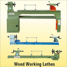 woodworking machinery exporter manufacturer supplier trading
